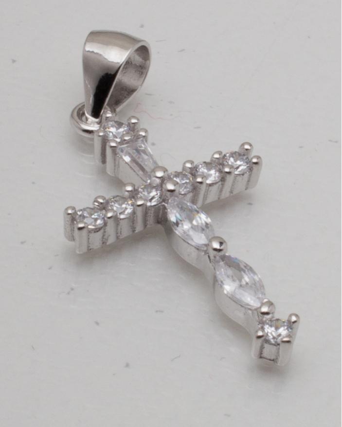 Pandantiv argint cod 6-10137. gr1.5