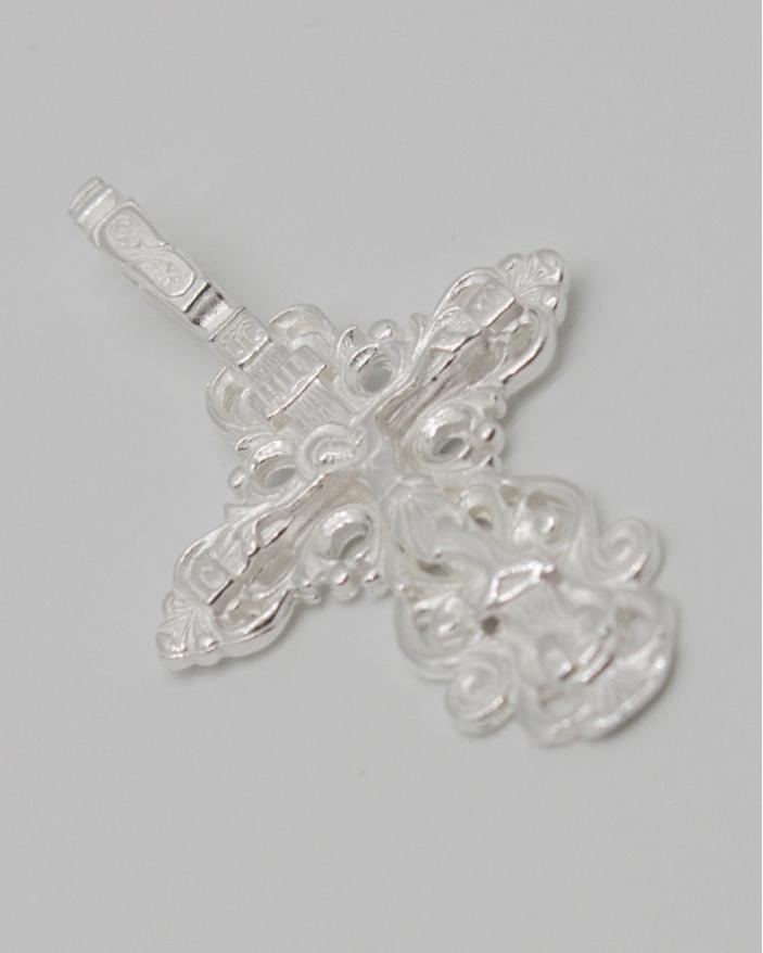 Pandantiv argint cod 6-11057. gr3.3