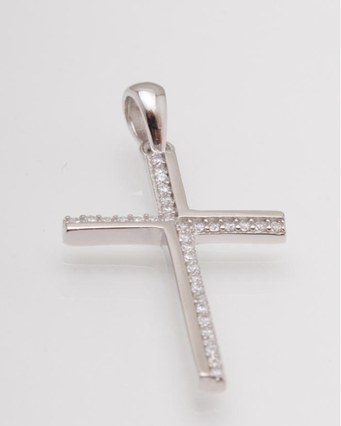 Pandantiv argint cod 6-12205. gr1.5