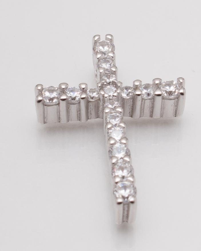 Pandantiv argint cod 6-6406. gr1.3