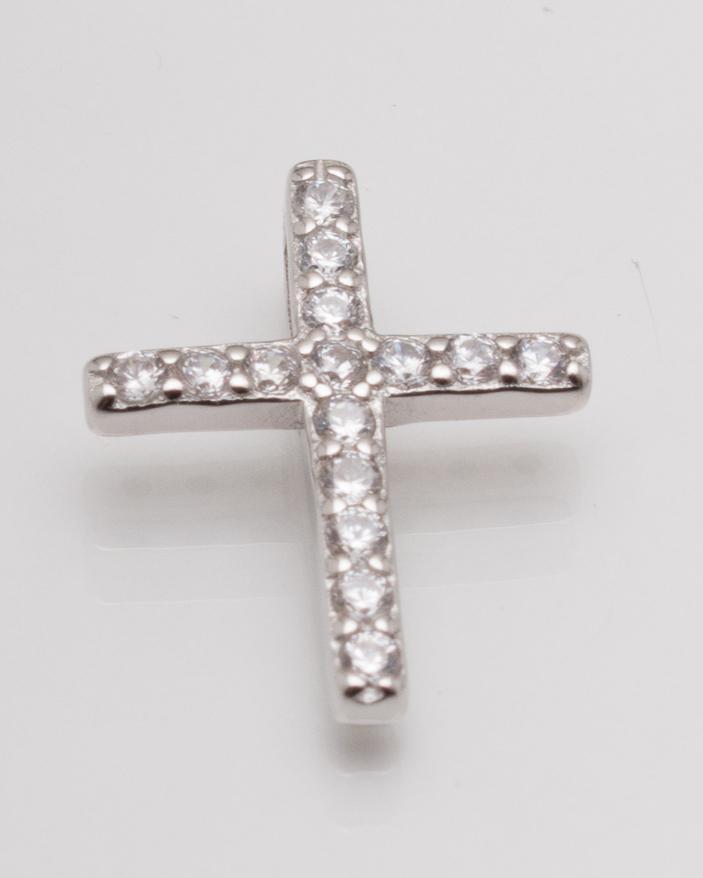 Pandantiv argint cod 6-6407. gr0.8