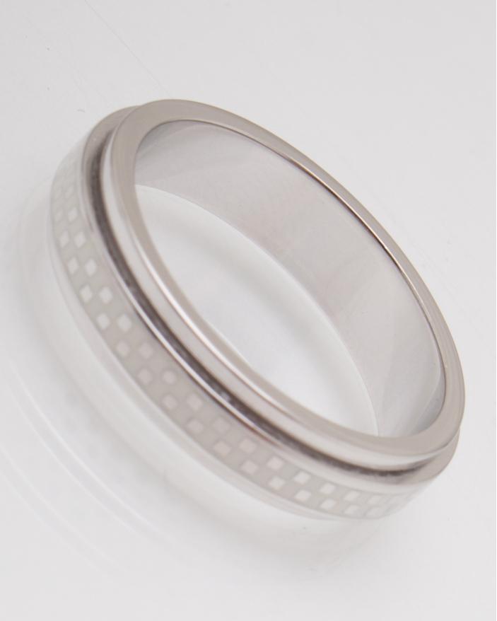 Inel argint cod 1-12565, gr4.8
