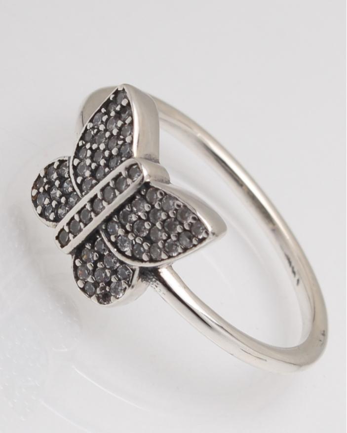 Inel argint cod 1-13925, gr2.1