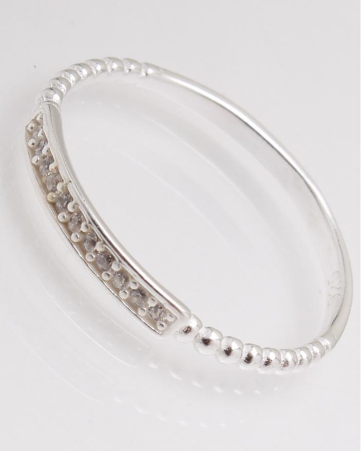 Inel argint cod 1-13993, gr0.9