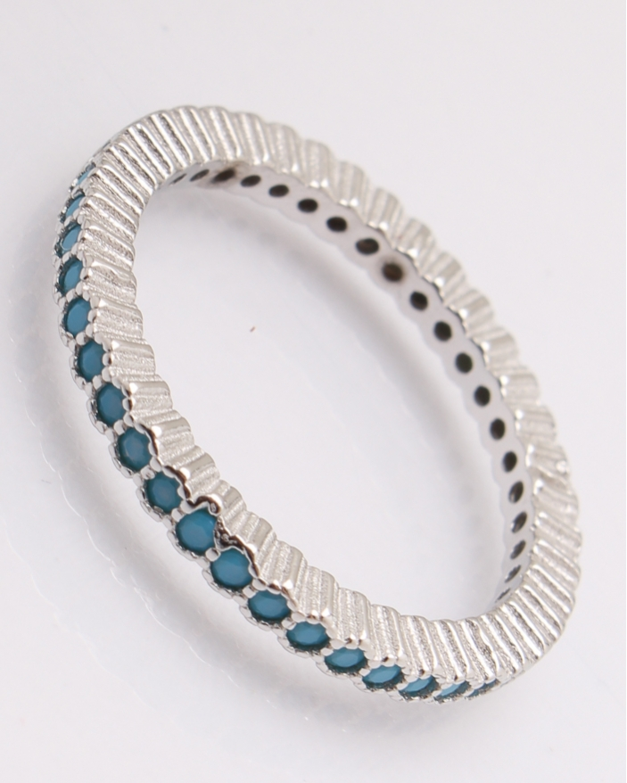 Inel argint cod 1-17698, gr2.3