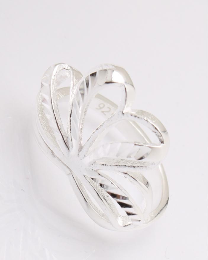 Inel argint cod 1-18768, gr3.3