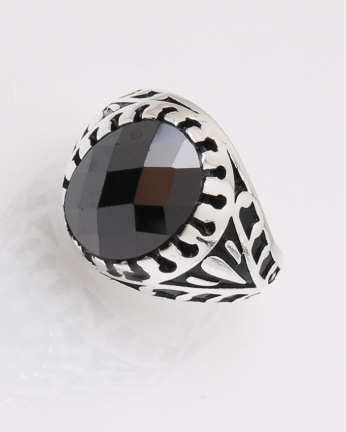 Inel argint cod 1-32685, gr3.3