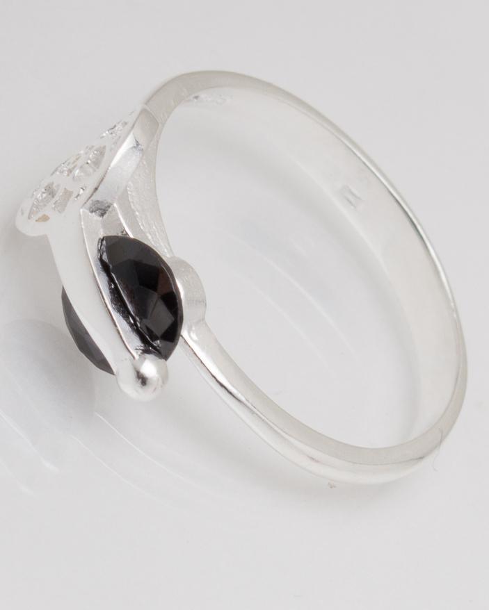 Inel argint cod 1-5009, gr2.1