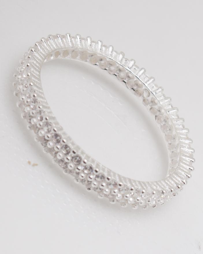 Inel argint cod 1-5319, gr2.1