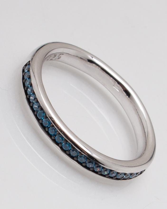 Inel argint cod 1-6360, gr2.4