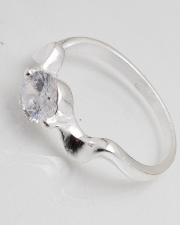 Inel argint cod 1-6918, gr2.4