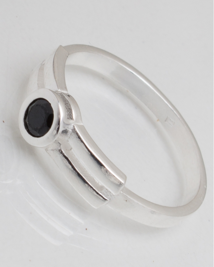 Inel argint cod 1-6924, gr2.1