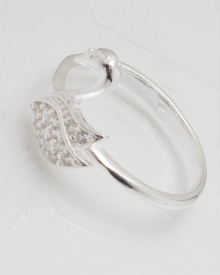 Inel argint cod 1-7052, gr1.9