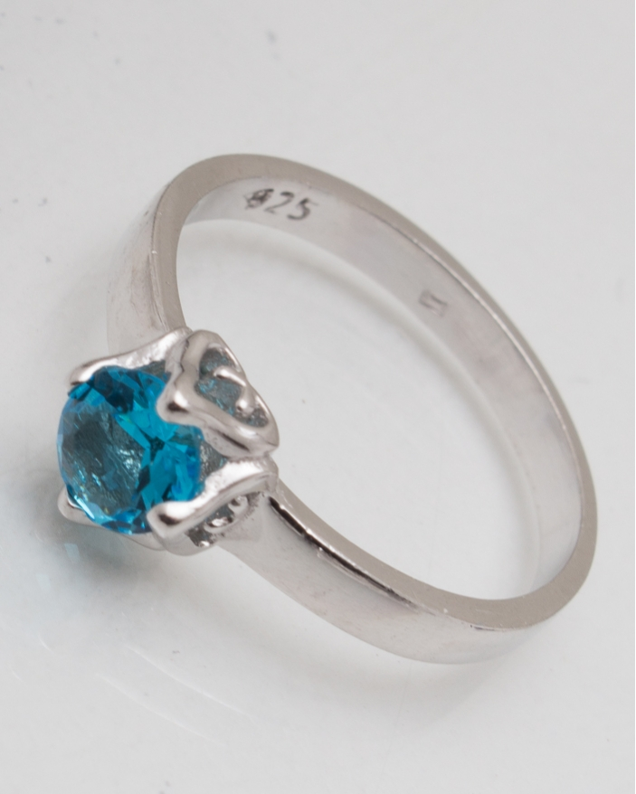 Inel argint cod 1-7631, gr2.3