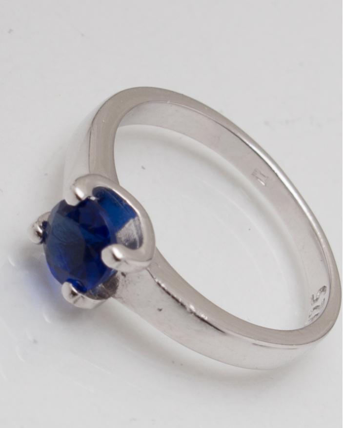 Inel argint cod 1-7632, gr2.4