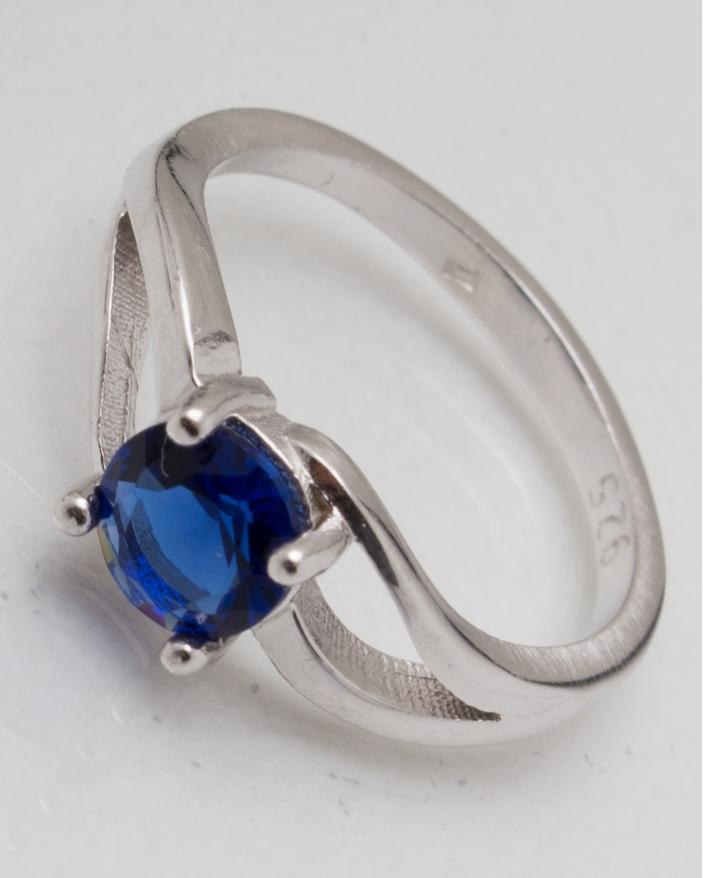 Inel argint cod 1-7633, gr2.4