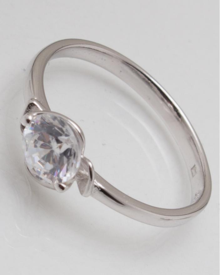 Inel argint cod 1-7750, gr1.7