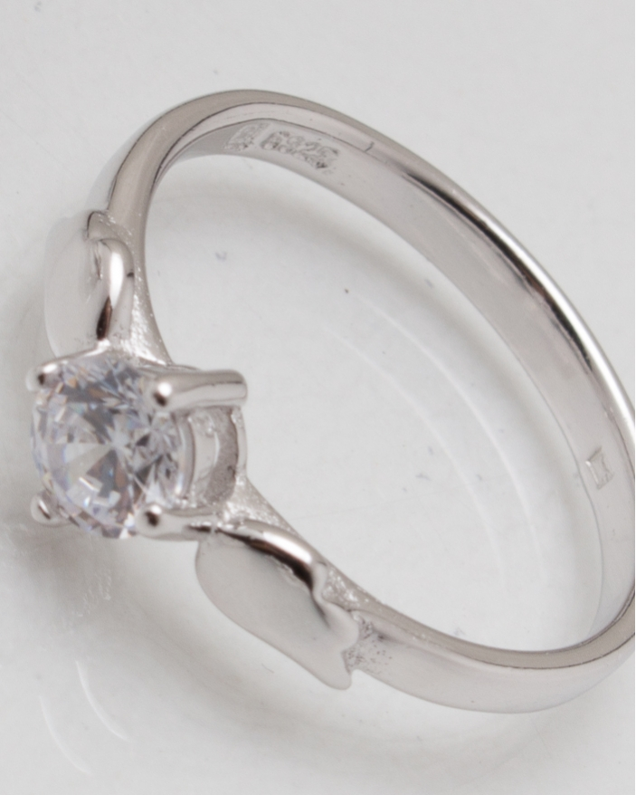Inel argint cod 1-7758, gr2.1