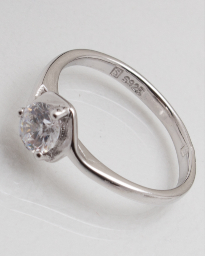 Inel argint cod 1-7759, gr1.7