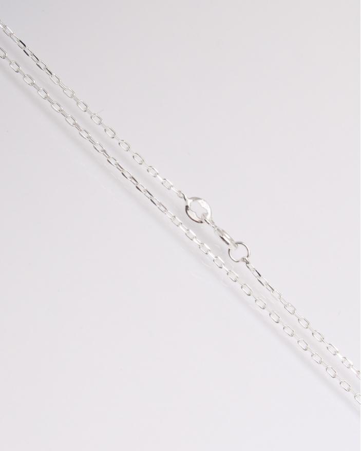Colier argint cod 4-19640, gr2