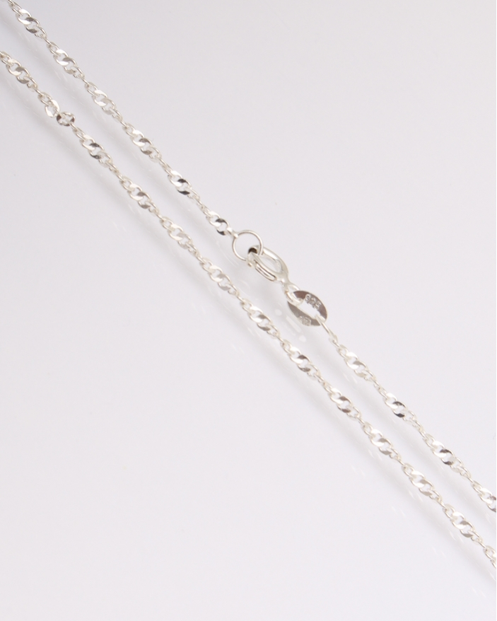 Colier argint cod 4-19646, gr2.1