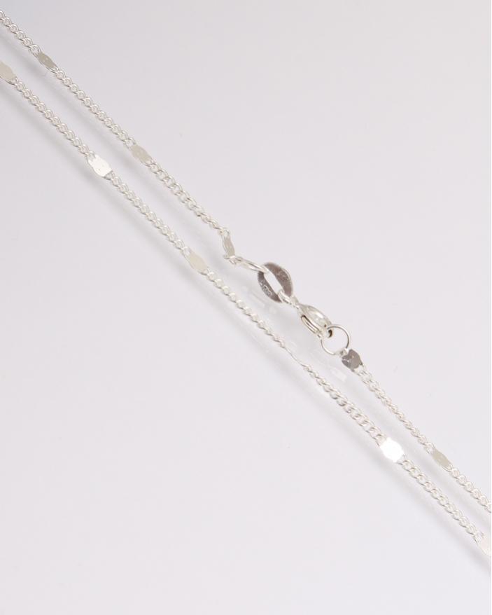 Colier argint cod 4-19649, gr2.3