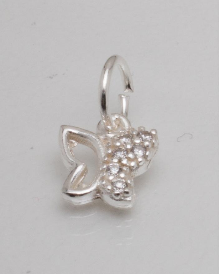 Pandantiv argint cod 6-10030. gr0.6