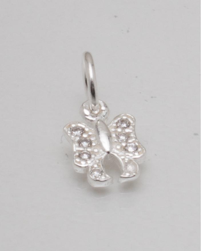 Pandantiv argint cod 6-10033. gr0.6