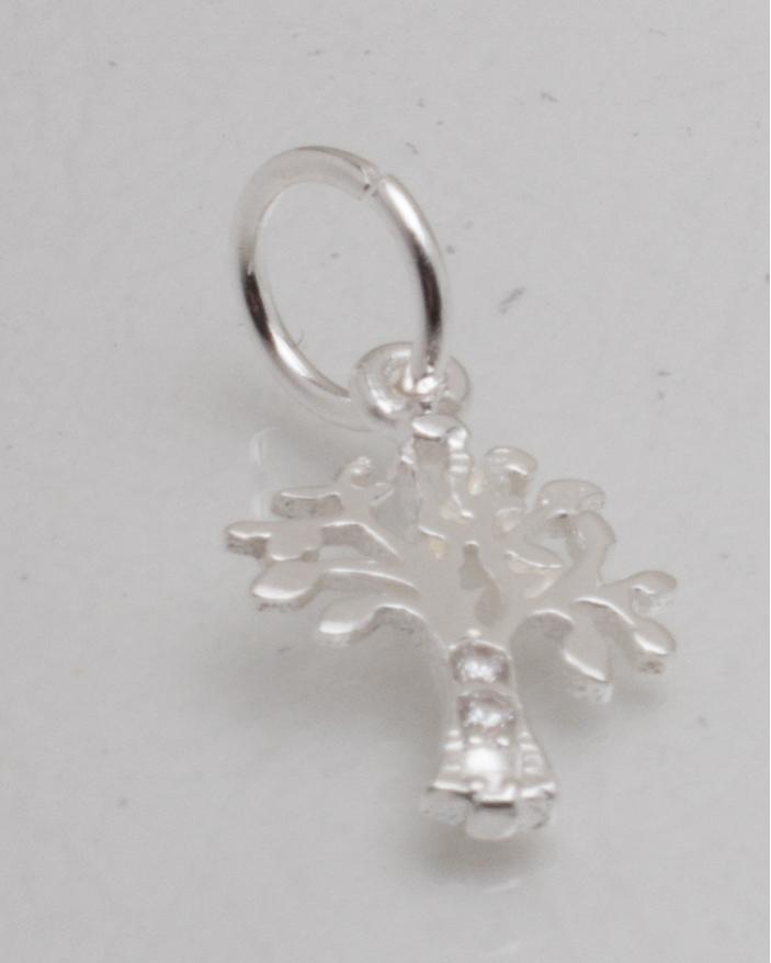 Pandantiv argint cod 6-10035. gr0.6