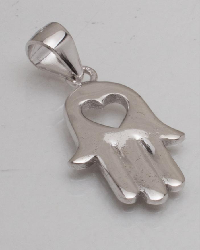 Pandantiv argint cod 6-10147. gr1.5
