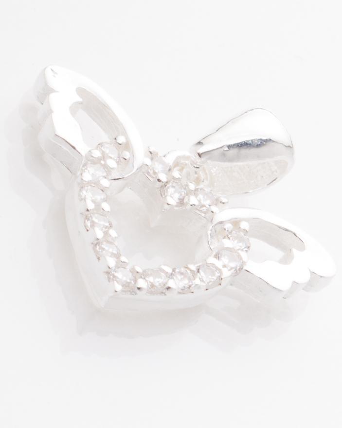 Pandantiv argint cod 6-947, gr1.9