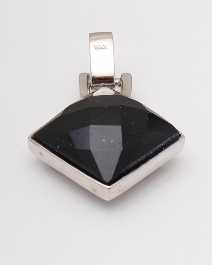Pandantiv argint cod 6-13175. gr5.1