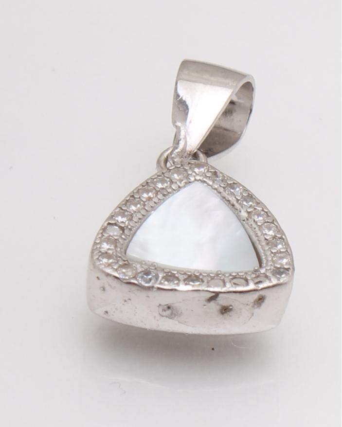 Pandantiv argint cod 6-13364. gr1.6
