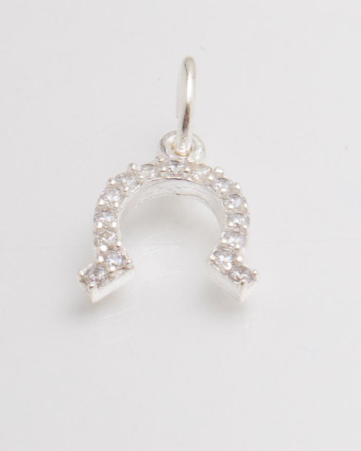 Pandantiv argint cod 6-4791. gr0.6