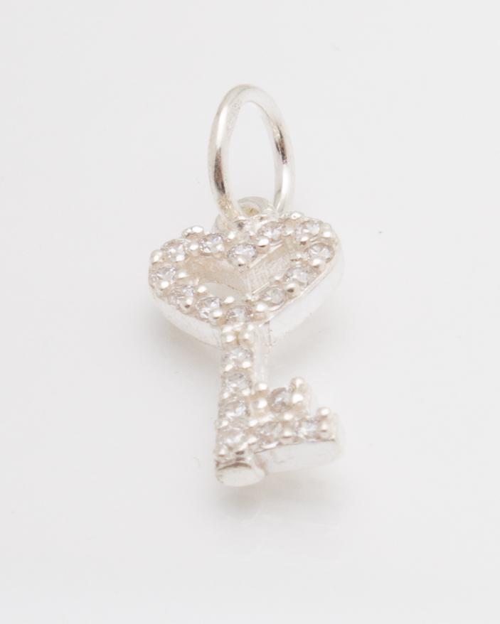 Pandantiv argint cod 6-4796. gr0.9