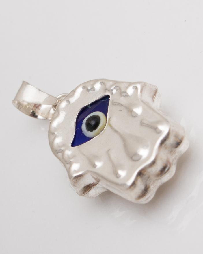 Pandantiv argint cod 6-4975. gr1.5