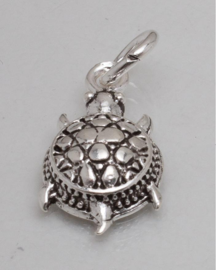 Pandantiv argint cod 6-8616. gr1.4