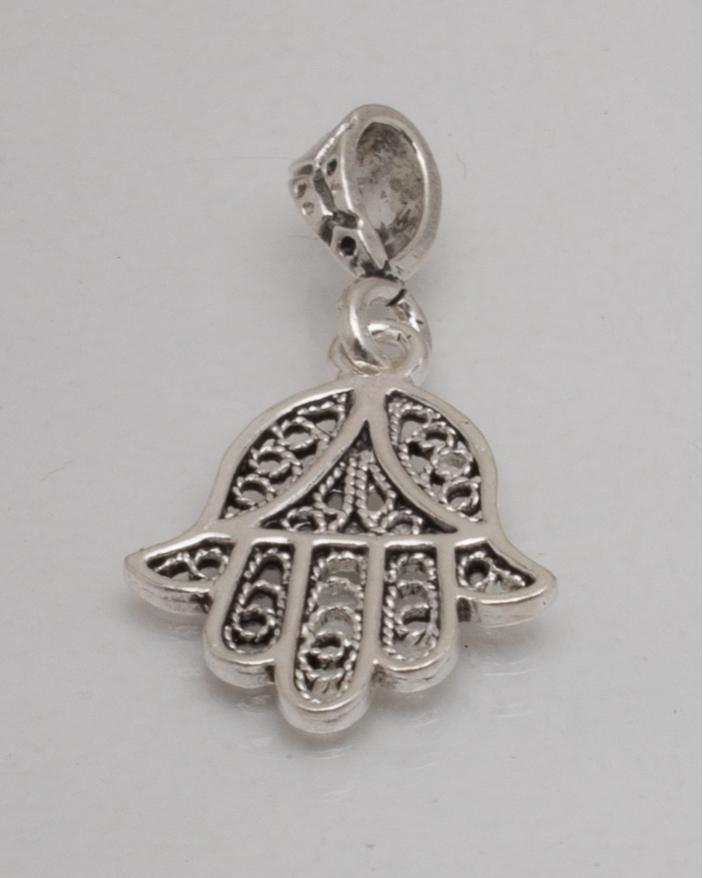 Pandantiv argint cod 6-8617. gr1.4