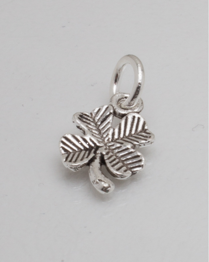 Pandantiv argint cod 6-8621. gr0.9