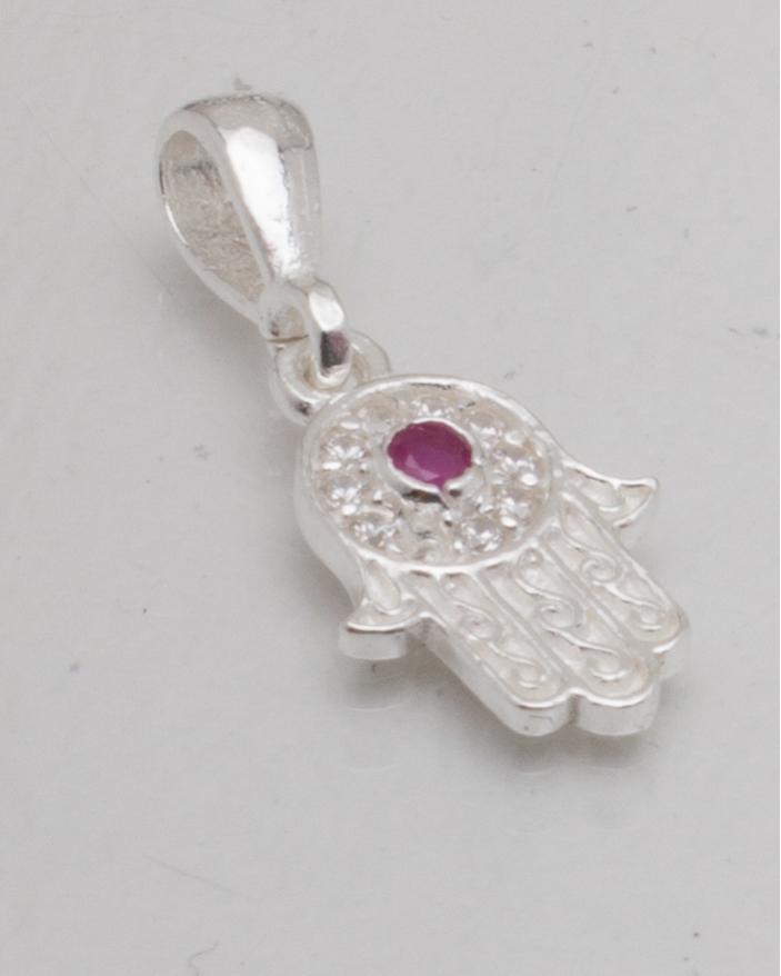 Pandantiv argint cod 6-8646. gr0.9