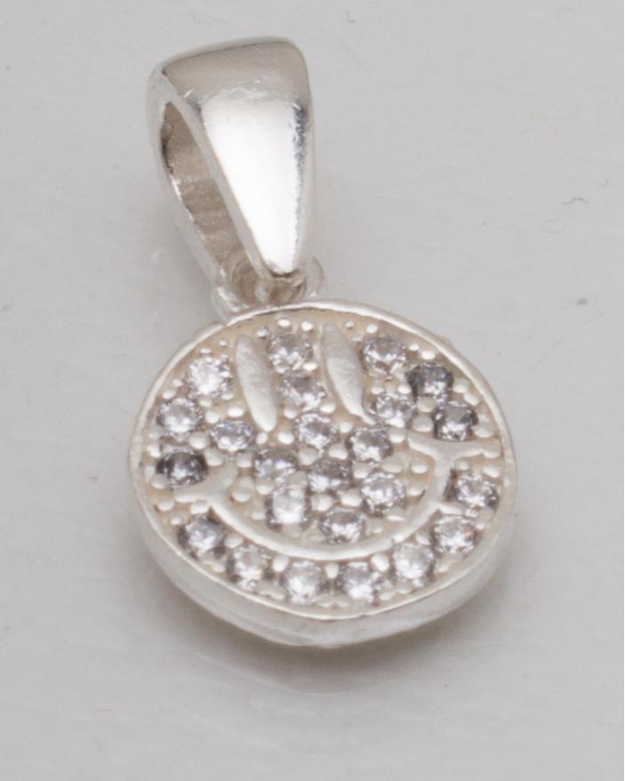Pandantiv argint cod 6-9192. gr1