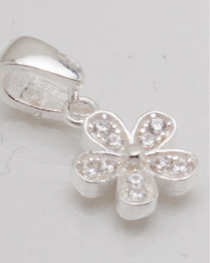 Pandantiv argint cod 6-9193. gr0.9
