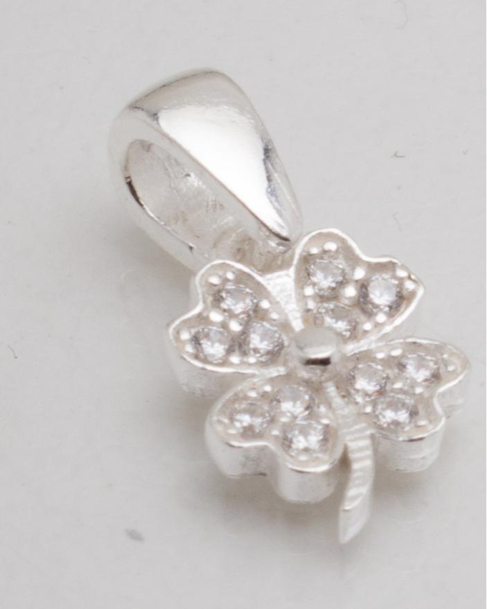 Pandantiv argint cod 6-9194. gr0.9