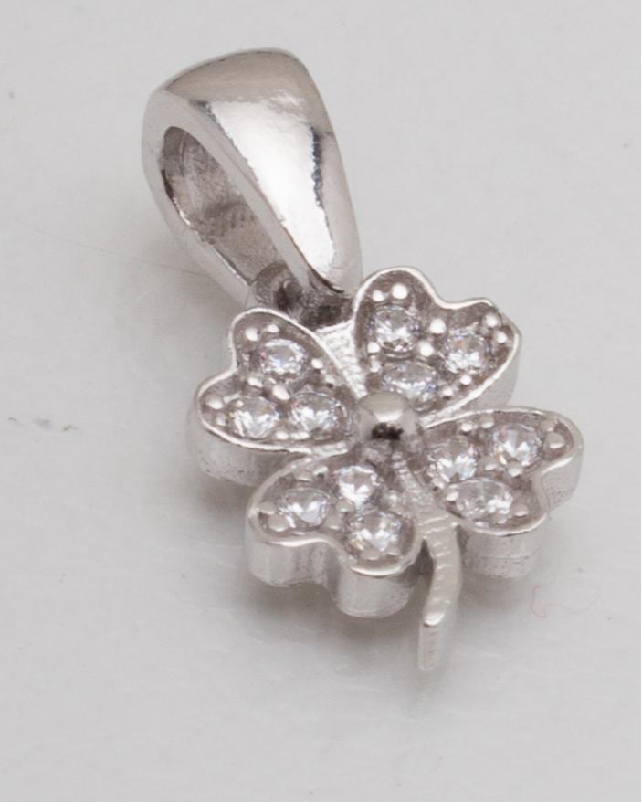 Pandantiv argint cod 6-9195. gr0.9