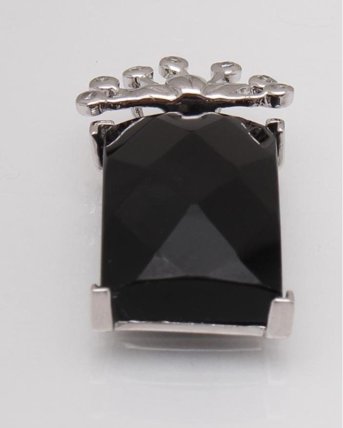 Pandantiv argint cod 6-13167. gr6.8