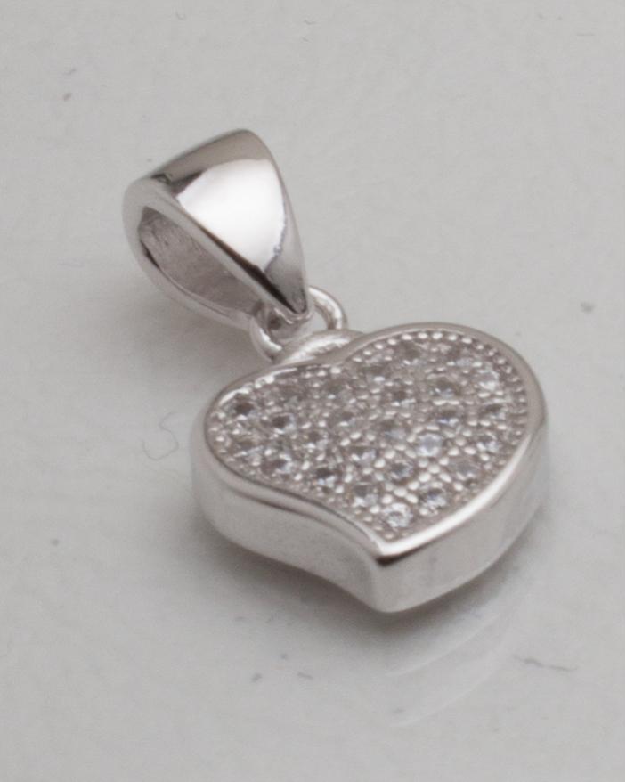 Pandantiv argint cod 6-10138. gr1.4