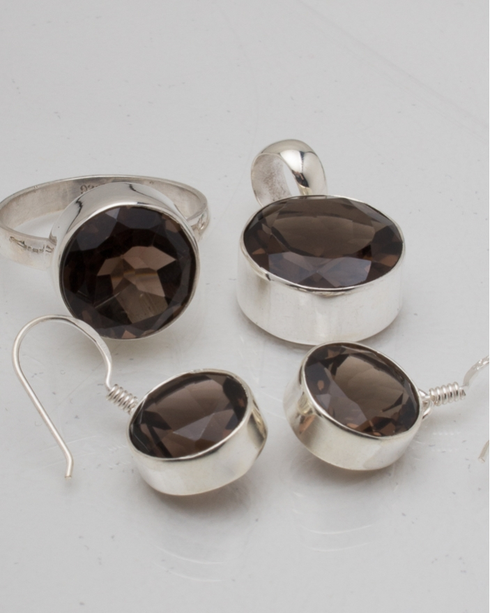Set argint cod 3-10054, gr11.4