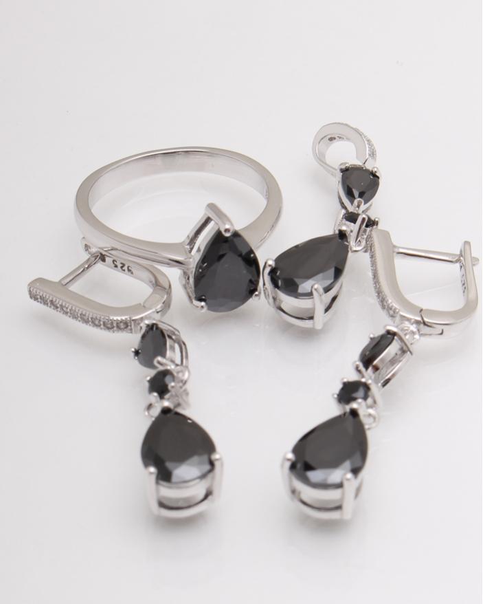 Set argint cod 3-13133, gr10.3