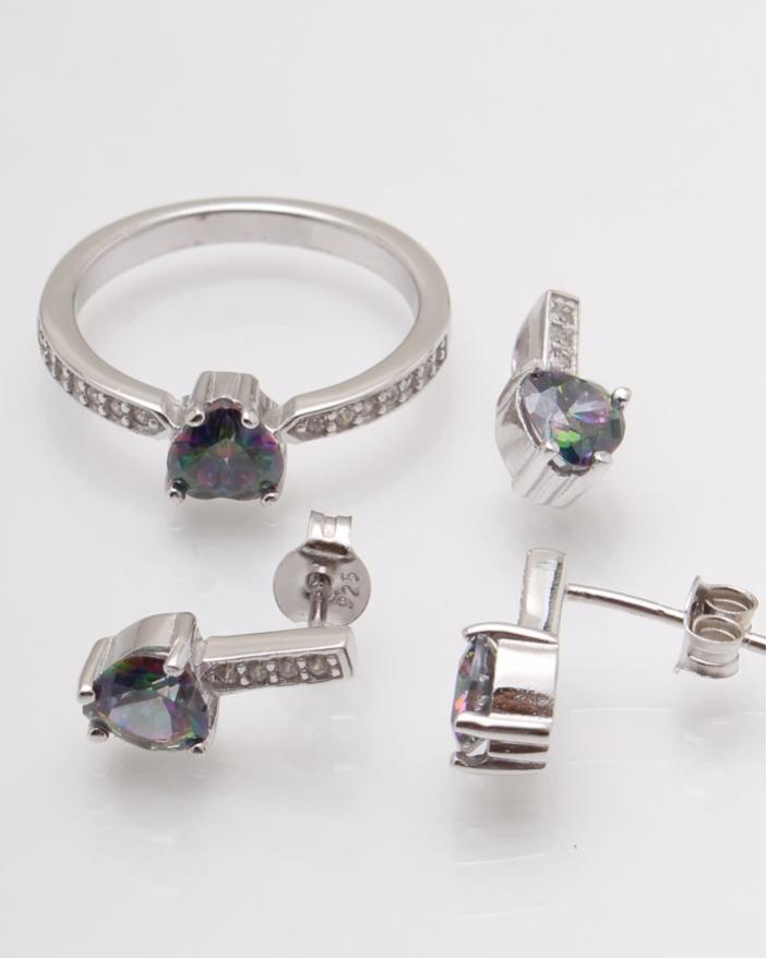Set argint cod 3-13156, gr6.6