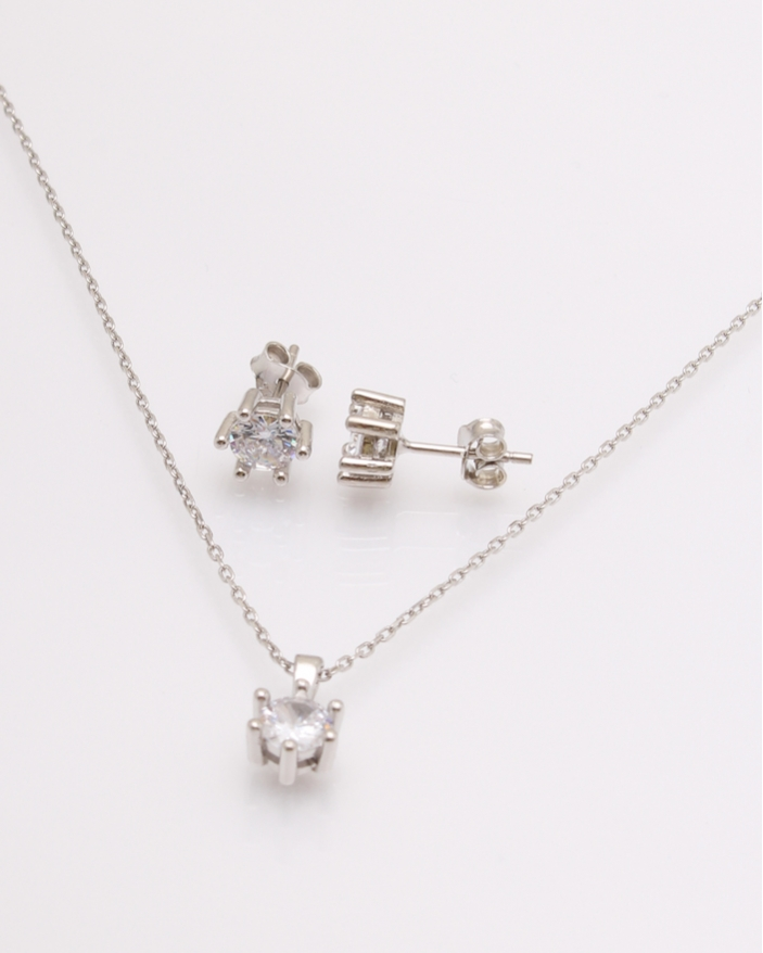 Set argint cod 3-32737, gr3.1